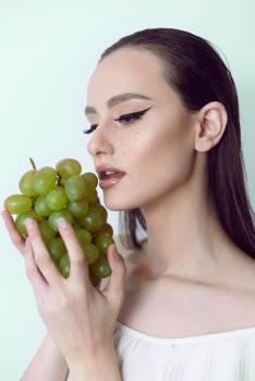 Granny smith Apple Eating apple #287810
