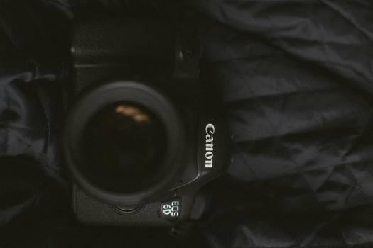 Equipment Camera Loudspeaker #288014