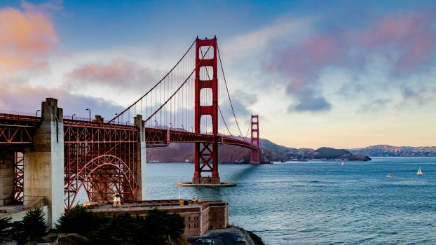 Bridge Pier Support #288078