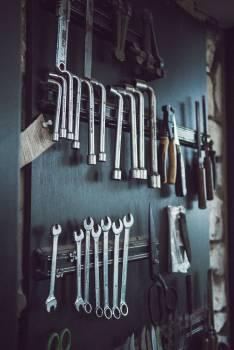 Carpenter's kit Kit Gear #288157