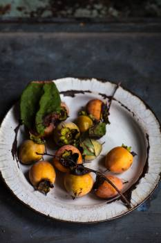 Fruit Edible fruit Food #288223