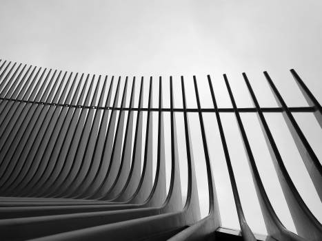 Plate rack Rack Framework Free Photo