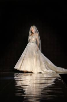 Dress Bride Wedding Free Photo
