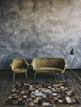 Chair Seat Furniture #293023