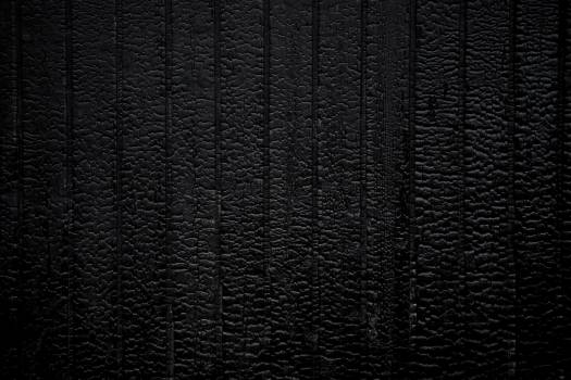 Leather Material Texture #294094