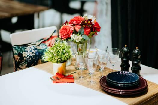 Table Tabletop Board #294256