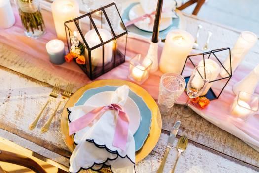 Pinwheel Decoration Holiday Free Photo