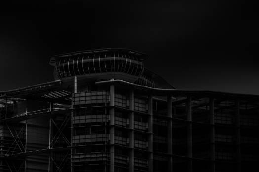 Architecture Skyscraper Building #296653