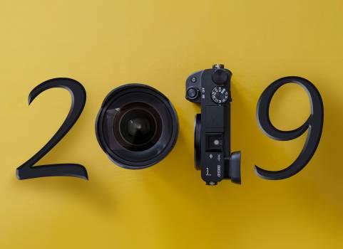 Equipment Camera Technology #296852