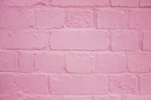 Marble Stucco Texture Free Photo