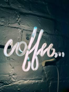 Graffito Decoration Blackboard #297385