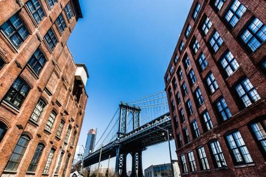 Architecture Crane Device Free Photo