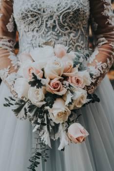Bouquet Flower arrangement Decoration #298391