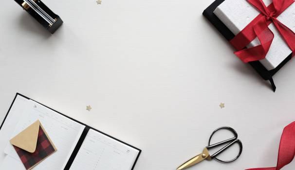 Pen Business Paper #298842