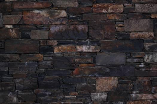 Brick Wall Building material #298998