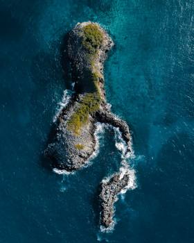 Sea Water Ocean Free Photo