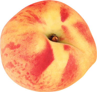 Peach Forty-five #30138