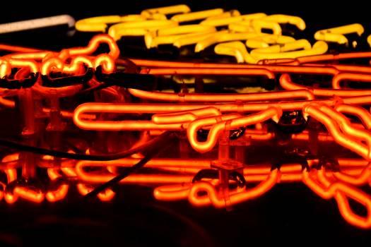 Paper clip Clip Fastener Free Photo