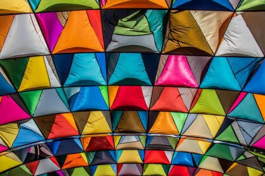 Umbrella Canopy Shelter #305577
