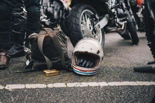 Helmet Crash helmet Headdress #305583