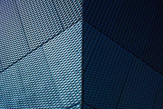Texture Pattern Net #306995