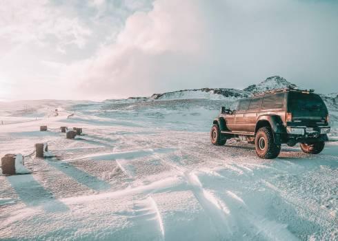 Sand Beach Soil #307000
