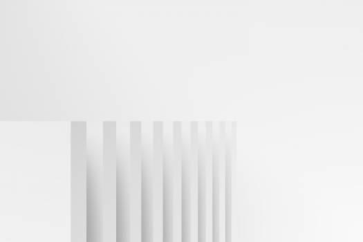 Design Business White Free Photo