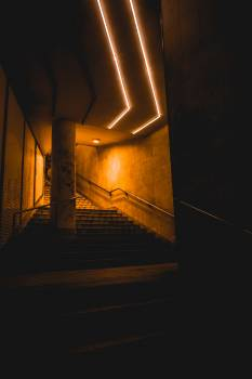Lamp Spotlight Lighting #308406
