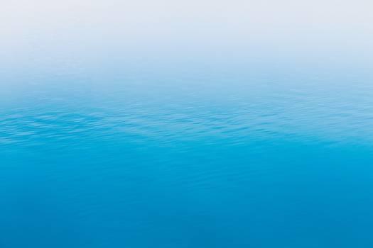 Marine Sea Ocean Free Photo