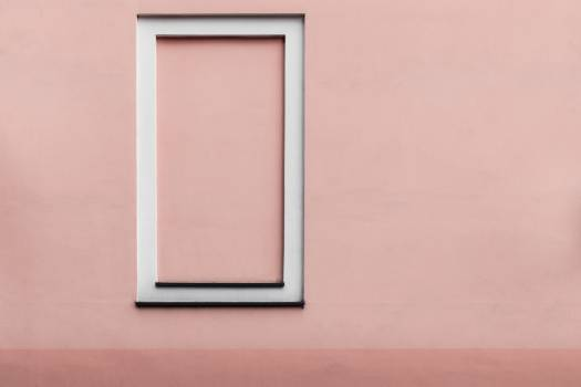 Frame Blank Empty Free Photo