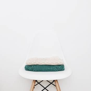 Furniture 3d Cone Free Photo