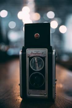 Reflex camera Camera Photographic equipment #311848