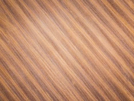 Parquet Texture Panel Free Photo