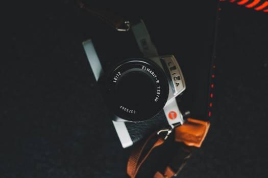 Equipment Camera Stereo #313445