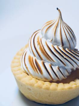 Spread Food Dessert Free Photo
