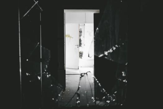 Shower Design Room Free Photo
