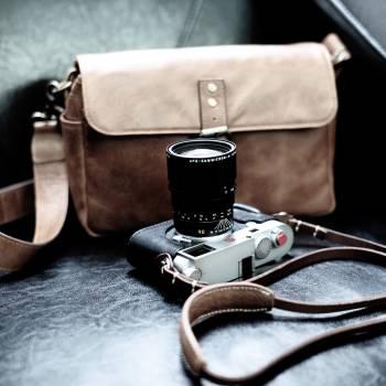 Bag Device Equipment #315037