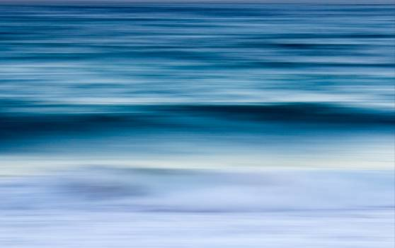Seascape Sea Water Free Photo