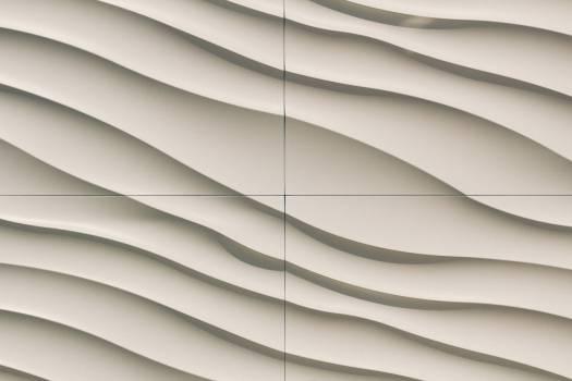 Wallpaper Design Graphic Free Photo