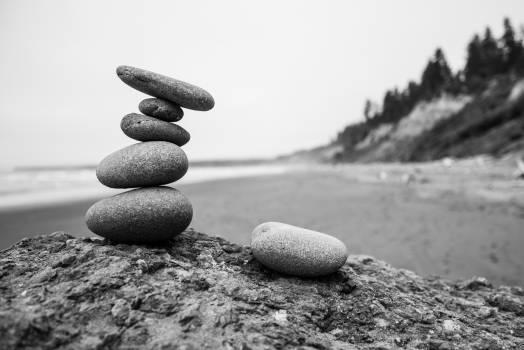 Pebble Stone Stones #315799