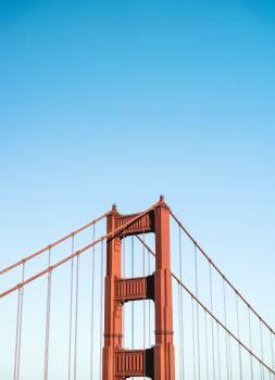 Bridge Architecture City Free Photo
