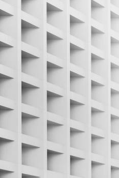Design Tile Pattern Free Photo