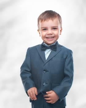 Business Corporate Suit #31842
