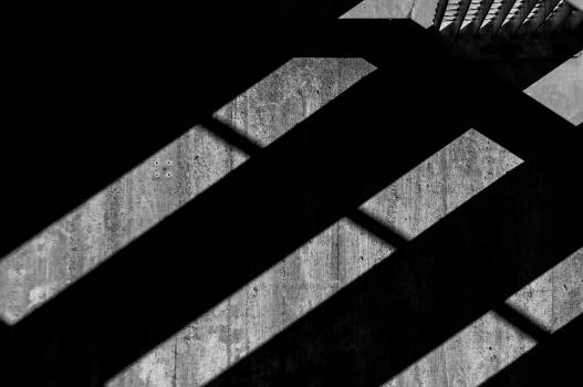 Texture Column Grunge Free Photo