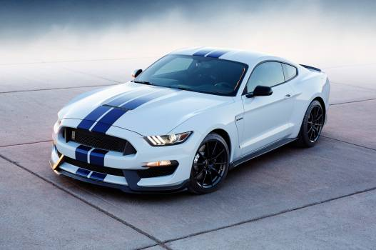 Car wallpapers shelby mustang ford sports car #31963