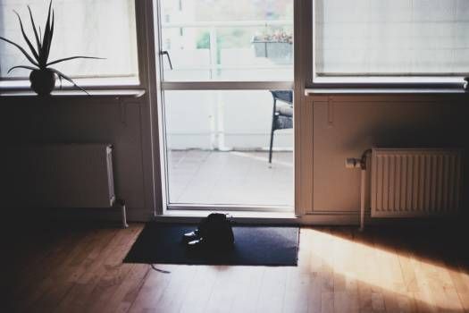 Room Interior Home #319904
