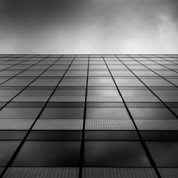 Architecture Skyscraper Building #321009