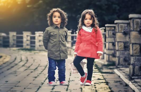 People girl design happy #32101
