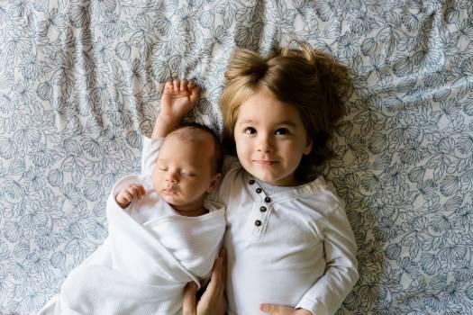 Love baby boys family #32167