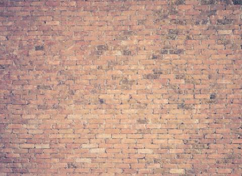 Brick Wall #32199